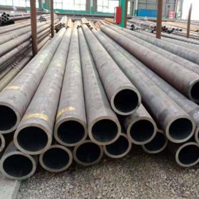 管线管,原材料产品,管材,其他管材