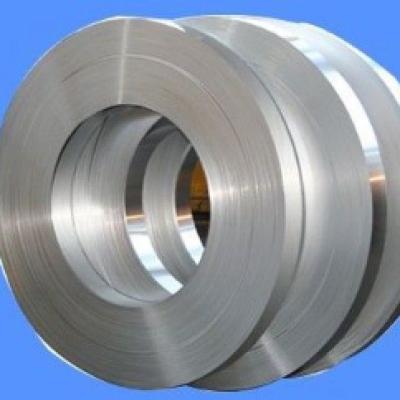 2848W5(CN 28/48 W5-IG),原材料产品,焊材,焊丝