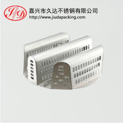 加工定制 驼峰支撑 不锈钢填料床层限制器 填料支撑,零部件产品,塔内件,塔盘支撑圈,