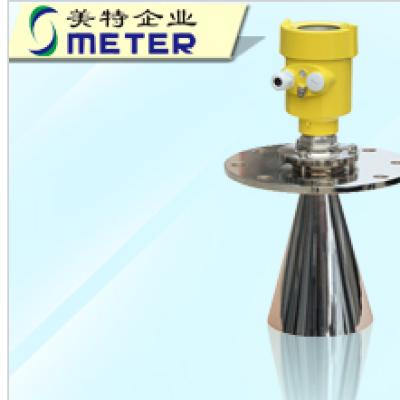 MTPL雷达液位计,仪器仪表,流量/液位检测,液位计