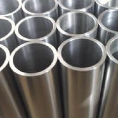 无缝钢管,原材料产品,管材,低合金钢管材
