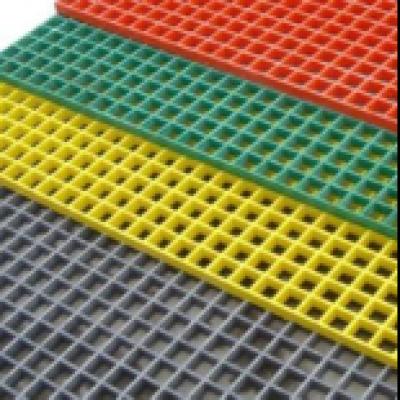 玻璃钢格栅,零部件产品,其他零部件,其他零部件产品