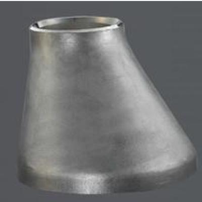 钛大小头,零部件产品,管件,管件产品,,,