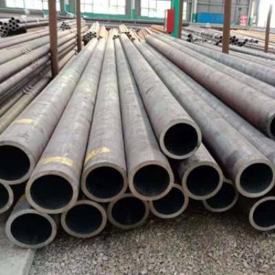 石油套管,原材料产品,管材,其他管材
