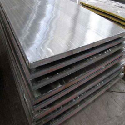 镍钢复合板,原材料产品,板材,镍基合金板材