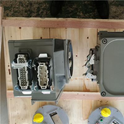 扬修EPEF执行器控制器LK-3及控制板,设备产品,动设备,其他动设备,380V,3KW,50HZ