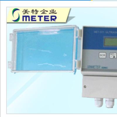 超声波液位计,仪器仪表,流量/液位检测,液位计