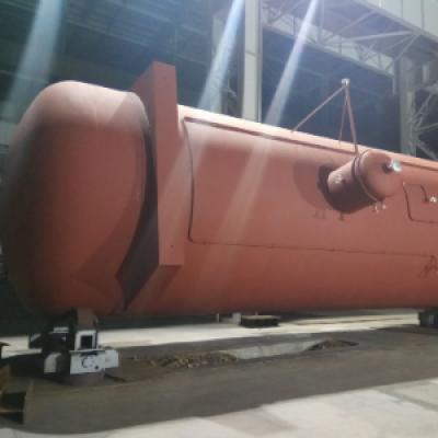 环氧丙烷储罐,设备产品,静设备,储罐设备,,,
