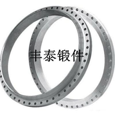 锻件非标大小口径法兰F51 347 F321 2520 904L不锈钢厂家直销