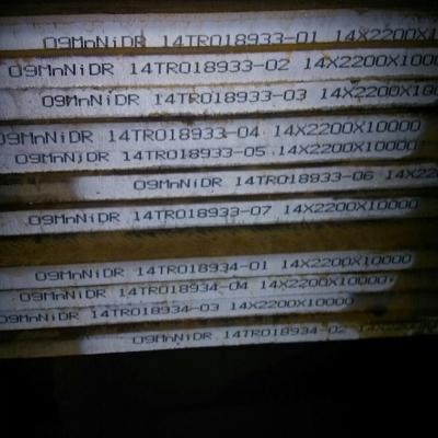 Q345R压力容器板,原材料产品,板材,碳钢板材