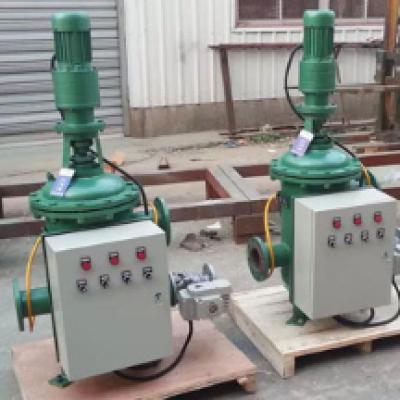 电动滤水器,全自动滤电动滤水器