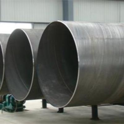 不锈钢接管,原材料产品,管材,低合金钢管材