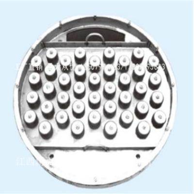 板式塔泡罩 圆形泡罩塔盘 条形泡罩板 浮阀塔盘 蒸馏塔塔盘,零部件产品,塔内件,塔盘,