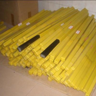 ERNiCrMo-4 (美标AWS 5.14/德标SG-NiMo16Cr16W),原材料产品,焊材,焊丝