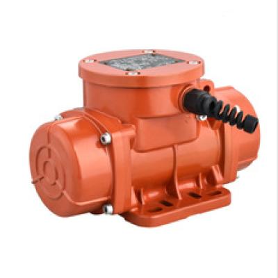 光陵振动平台防尘防水MV系列厂家直销 振动电机,零部件产品,动力件,电机,
