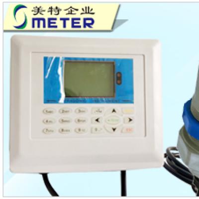 MET-201超声波明渠流量计,仪器仪表,流量/液位检测,流量计
