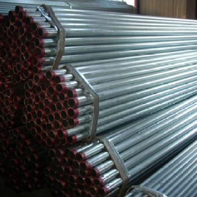 联辰金属制品不锈钢管,原材料产品,管材,低合金钢管材