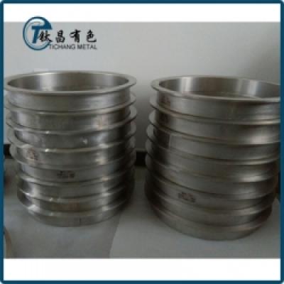 钛合金翻边,零部件产品,管件,管件产品,,,