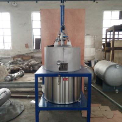 不锈钢反应釜,设备产品,静设备,反应釜,,,,