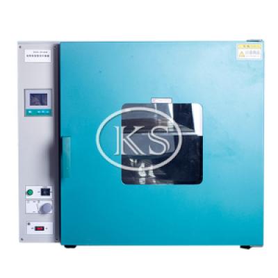 鼓风干燥箱DHG-9140A,设备产品,动设备,干燥机,,