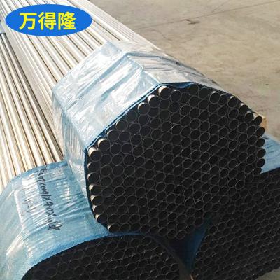 空心换热管焊管 内外菱形花纹直缝304 不锈钢焊管 百利通,零部件产品,管件,换热管,,,,