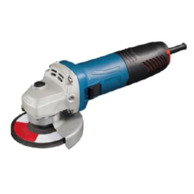 DONGCHENG/东成 磨光机 S1M-FF09-100S 800W,12000r/min,100mm盘径 1把,工具设备,电动工具,电动金属切削工具