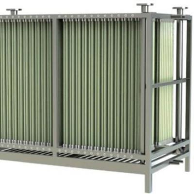 膜生物反应器(MBR ),设备产品,动设备,其他动设备