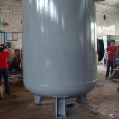 加工定做各类容器罐 储水罐 移动储罐,设备产品,静设备,储罐设备,,,