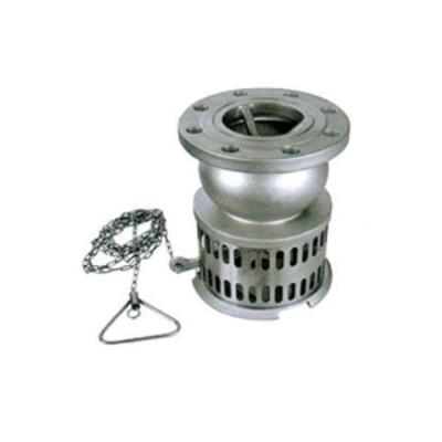 PUTORK/普托克 不锈钢法兰桶底阀 拉杆式 全流量 1台,零部件产品,连接件,阀门,其他,其他,CF8,DN50,DN65,DN80,DN100,DN125,DN150,DN200,CF8M