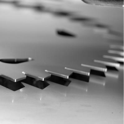 不锈钢和镍合金平板产品,原材料产品,板材,镍基合金板材