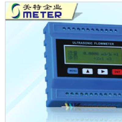 MET-1018M模块式流量计〔带按键),仪器仪表,流量/液位检测,流量计