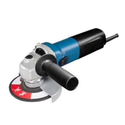 DONGCHENG/东成 磨光机S1M-FF-125A 850W11800r/min,125mm盘径1把,工具设备,电动工具,电动金属切削工具