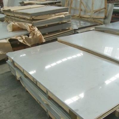 310s不锈钢板,原材料产品,板材,低合金钢板材