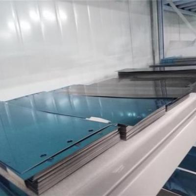 304L不锈钢板,原材料产品,板材,低合金钢板材