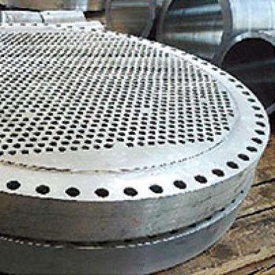 管板锻件,零部件产品,管件,管件产品,,,