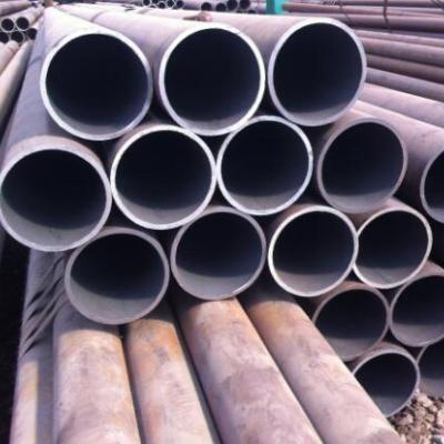 15crmo合金管,原材料产品,管材,高合金钢管材