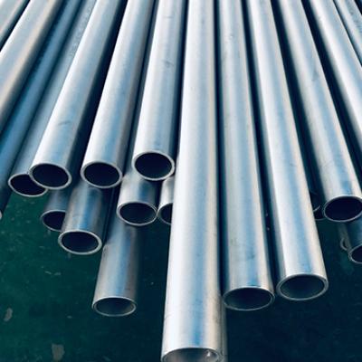 310S不锈钢换热管,零部件产品,管件,换热管,,,,