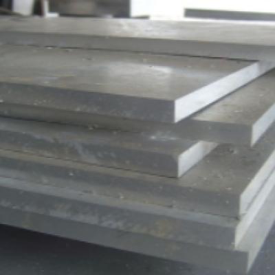 304不锈钢冷轧薄,原材料产品,板材,低合金钢板材