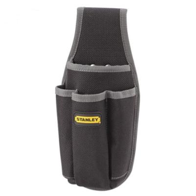 STANLEY/史丹利 枪钻式工具腰包 96-255-23 1个,工具设备,手动工具,工具车/箱/包
