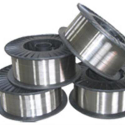 2535Nb(CN 25/35 Nb-IG),原材料产品,焊材,焊丝