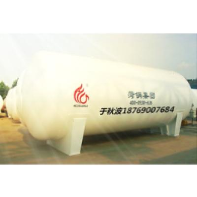 CFW-30/0.8小型储罐,设备产品,静设备,储罐设备,,,