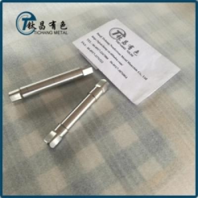 钛异形紧固件,零部件产品,连接件,紧固件,,,