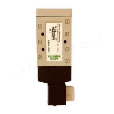 ASCO YB系列电磁阀 YB2BA4522G00040-24VDC 1个,零部件产品,控制件,电磁阀
