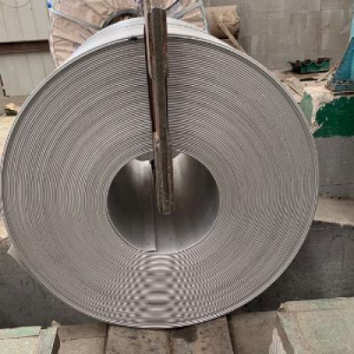 304 316L 卷板,原材料产品,板材,其他板材
