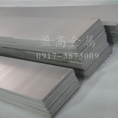 钛材板,原材料产品,板材,钛板材