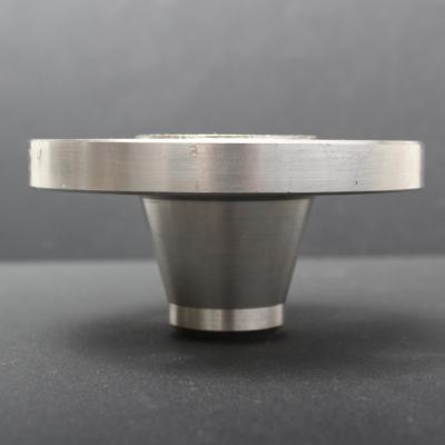 """Flange 法兰 ASME B16.5 WN150-24 T SCH40 材料SA105,零部件产品,连接件,标准法兰,带颈对焊法兰(WN),ASME B16.5,SA105,榫面(T),24"""",CLASS150,40"""