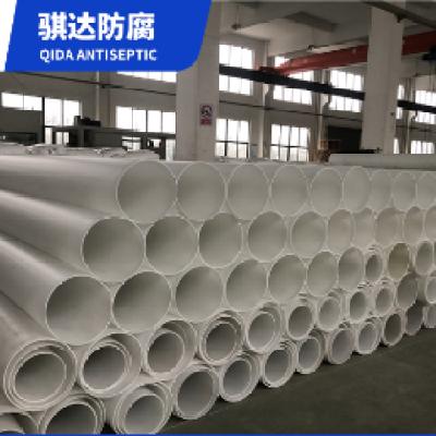 pp风管,原材料产品,管材,其他管材