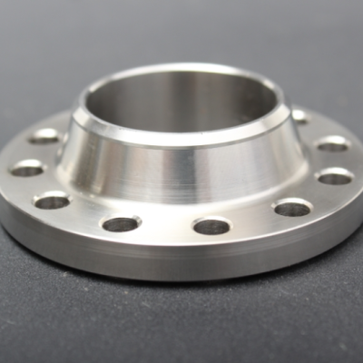 Flange 法兰 HGT20592 WN50-16 RF S=3.0mm 材料304/304L,零部件产品,连接件,标准法兰,HG20592,304,50,带颈对焊法兰(WN),突平面(RF),PN16bar,3.0mm,304/304L