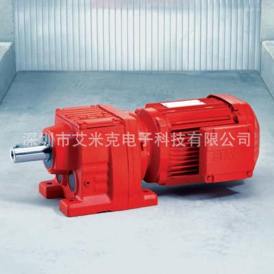 SEW电机DT80K4/BMG/HR升级型号DRS71M4BE1HR快速报价一件代发,零部件产品,动力件,电机,