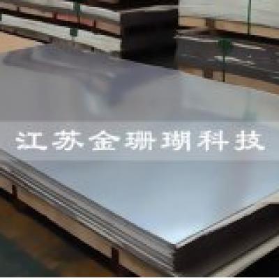 316L不锈钢,原材料产品,板材,其他板材